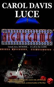 nightgame