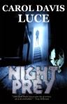 nightprey_ebook