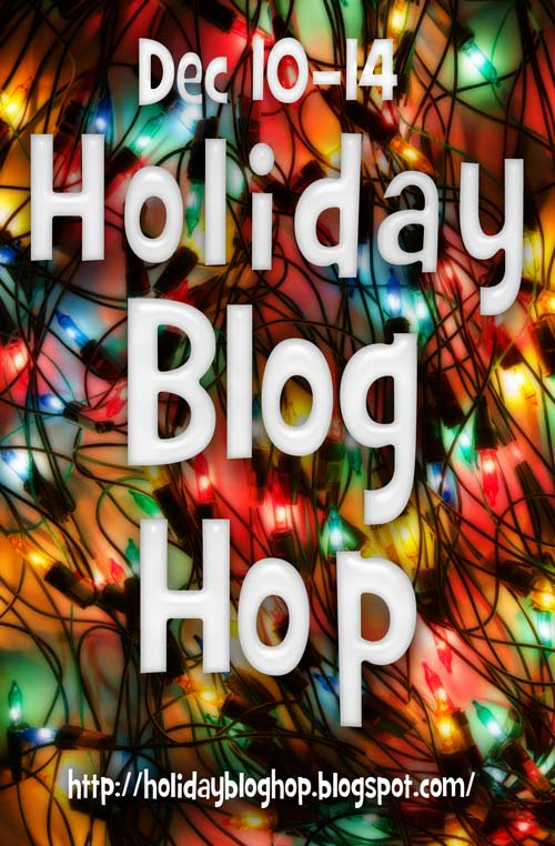holiday-blog-hop