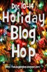 holiday-blog-hop