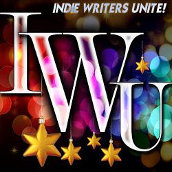 IWU-logo-cmas