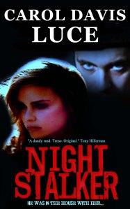 nightstalkerfinal