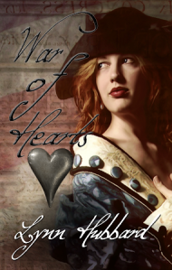 ebook war of hearts