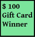 giftcardwinner