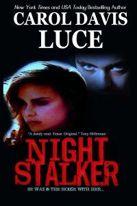 nightstalker_print